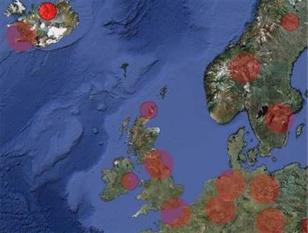 http://aporee.org/maps/