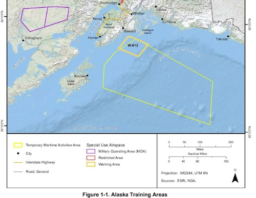 alaska-eis-range2
