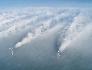 WindTurbineWakes copy