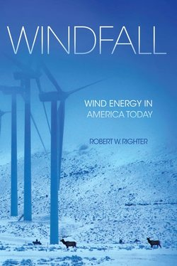 WindfallWEB