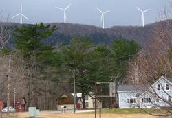 me-roxbury-turbines