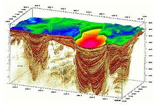 geophysical-data-network