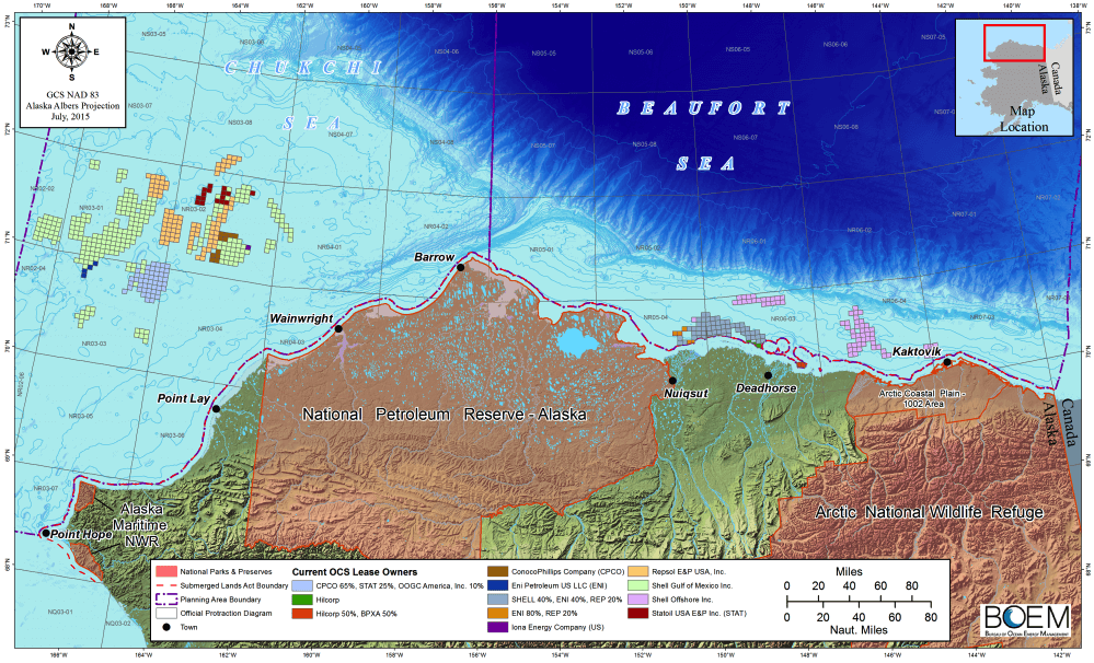 3-5-3-figure-1-boem-arctic-planning-areas_jul2015-1024x670