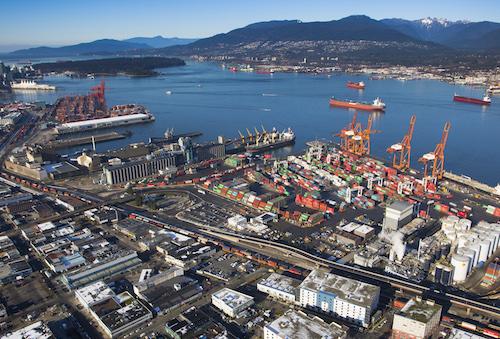 bc-port-of-vancouversm