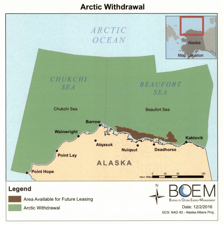 artic-obama-withdrawal-map