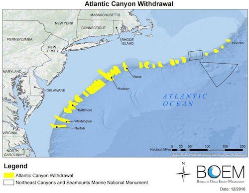 atlantic-drill-ban-mapsm